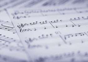 mestrado doutorado musica ufmg
